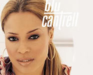 Blu Cantrell means business in her lyrics from he song Hit 'em Up Style.