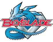 Beyblade battles are fought in the Beystadium to see who the ultimate Beyblader is!