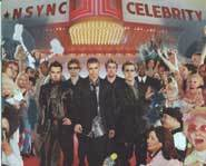 Gone from the album Celebrity is *NSYNC's best ballad ever!