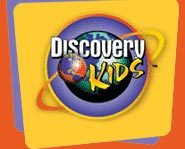 Discovery Kids is looking for peeps to star in their reality TV show for kids and teens, Endurance 3.