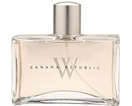 This scent is GREAT.