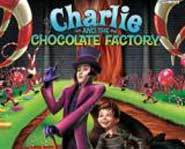 Get the scoop on the Charlie and the Chocolate Factory video game for PS2, Gamecube and Xbox!