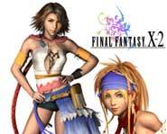 Use these video game cheats for Final Fantasy X-2 for the Playstation 2 game console to get unlimited money and experience!