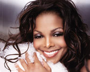 Janet Jackson showed millions of people her breast during the Super Bowl halftime show.