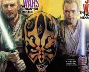 Star Wars Jedi Knight II: Jedi Outcast game review.