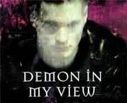 Amelia Atwater Rhodes - Demon in My View - Random House.