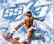 Get SSX 3 video game cheat codes for the PS2, Xbox and Gamecube from Cheat Street!