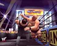 Lay the Smack down with these cheat codes & tips for this WWF game on your Playstation 2!