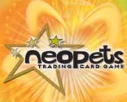 Collect your fave Neopets with the Neopets TCG and then duel with them to see who has the strongest Neopets!