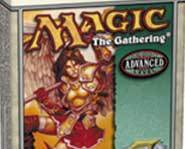 You can win big prize money by playing the Magic: The Gathering Trading Card Game!