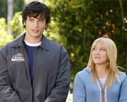 Hilary Duff and Tom Welling play two of the older kids in Cheaper by the Dozen.