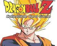 The Dragonball Z Collectible Card Game adds Majin Buu, Babidi and more powerful warriors to battle Goku, Gohan and their friends!