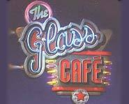 The Glass Cafe is the latest teen novel written by Gary Paulsen.