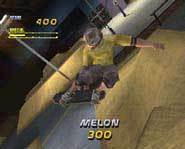 Would you rip off Tony Hawk?