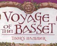 The Basset.