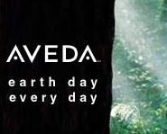 Aveda hair care stuff rocks!