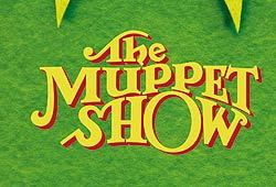 The Muppet Show first aired in 1976 - the first season is now on DVD.