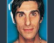 Perry Farrell can now add DJ to his list of musical accomplishments.