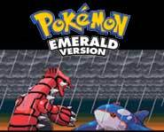 Get the scoop on catching all the rare Pokemon in Pokemon Emerald for the GBA!