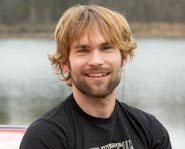 Seann William Scott stars as Bo Duke in The Dukes of Hazzard movie remake.