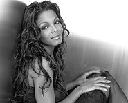 Janet Jackson is one of the biggest female pop stars of all time.