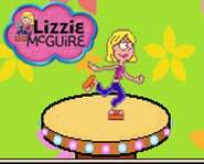 Read our review of the Lizzie McGuire 3: Homecoming GBA Havoc video game!