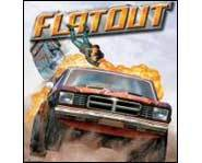 Download a free FlatOut racing game demo for your PC with these instructions!