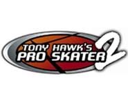 The Logo from The Game
