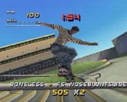 Download tony hawks games free