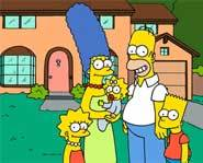 Marge and her kidz.