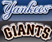 Will the Yankees be Giant Killers in 2001?