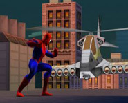 Get all the cheats, hints, tips & help to play Spider-man!