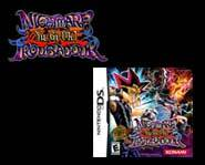 Get the scoop on the Yu-Gi-Oh! the Nightmare Troubadour video game with our review.