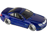 The Dropstar remote controlled car are replicas of your favorite rides.