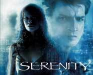 Joss Whedon's Serenity movie is in theaters and we have a review!
