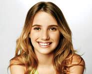 Emma Roberts stars on the show Unfabulous and she recorded the soundtrack!