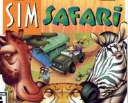 Harry Potter and Sim Safari game cheat codes and walkthroughs will help you kick butt!