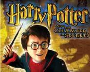 This Harry Potter video game cheat gets you past the Whomping Willow in Harry Potter and the Chamber of Secrets!