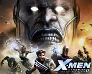 We review X-Men Legends 2: Rise of Apocalypse for the Gamecube, PC, PS2 and Xbox!