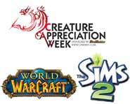 The Sims 2 on PS2, a $5,000 prize for the coolest Duel Masters creature and more!
