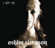 Ashlee Simpson has a new CD called I Am Me which features the track, Boyfriend.