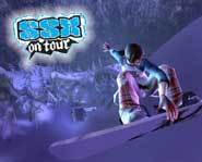 Get the 411 on the racing action and mad tricks in SSX On Tour with our video game review!