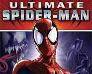 We review the Ultimate Spider-Man video game here!