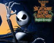 Use these cheat codes to unlock levels and power up in Tim Burton's The Nightmare Before Christmas: Oogie's Revenge for the PS2 and Xbox.