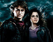 Harry Potter and the Goblet of Fire hits theaters on November 18, 2005.