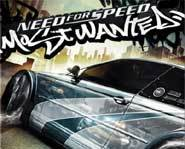 Use these game cheats to unlock vehicles in EA's Need for Speed Most Wanted for Gamecube, PS2 and Xbox!