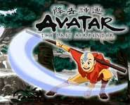 Get the facts on the Avatar: the Last Airbender cartoon TV show here!