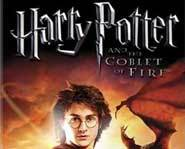 Get more Harry Potter and the Goblet of Fire game cheats for the PC!