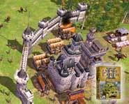 Get the 411 on downloading the free Empire Earth II game demo!