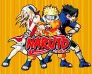 Use these video game cheats to kick butt at Naruto: Gekitou Ninja Taisen! 4 for the Gamecube